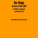 BarBingo-7